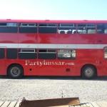 aktuell_buss_höger