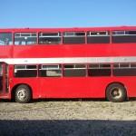 aktuell_buss_vänster