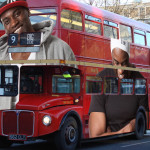 old_bussexempel_1@