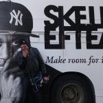 steve_buss